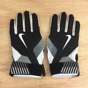 Nike Lineman NFL Football Gloves Sz XXL